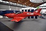 PH-4M9 (26833131212).jpg