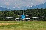 PH-BGR Boeing B737-7K2-W B737 - KLM (27976644150).jpg