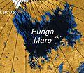 PIA17655 Punga Mare crop.jpg