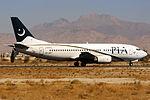 PIA Boeing 737-300 Asuspine-19.jpg