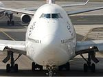 PIA Boeing 747-300 SDS-1.jpg