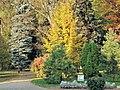 PL-PK Mielec, park Oborskich 2013-10-13--15-49-07-001.jpg