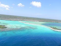Anexo islas de venezuela wikipedia la enciclopedia libre - La isla dela cartuja ...