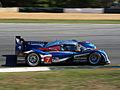 PLM 2011 7 Peugeot 1.jpg
