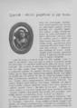 PL Dickstein - Kopernik i odkrycia geograficzne jego czasów p01.png