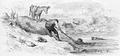 PL Jean de La Fontaine Bajki 1876 099.png