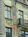 PL Wikiwarsztaty fotograficzne Łódź 038.jpg