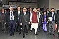 PM Modi and French President Hollande take a metro ride to Gurgaon (24810038945).jpg