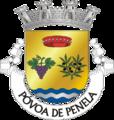 PND-povoapenela.png