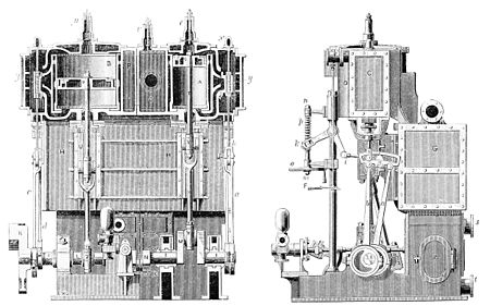 PSM V12 D556 Modern marine steam engine.jpg