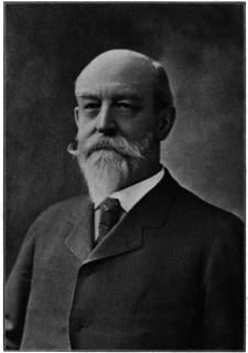 Henry Pickering Bowditch American physiologist, educator