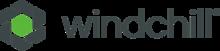 Windchill Software Wikipedia