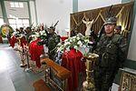 PUEBLO DE HUANCAYO RINDE HOMENAJE A MILITARES CAÍDOS EN EL VRAEM (26371649556).jpg