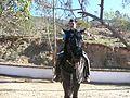 Pablo en el rancho de una amiga.jpg