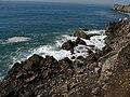 Pacific Coast Highway, Santa Monica Mountains National Recreation Area, California (3125721418).jpg