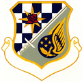 Pacific Special Activities Area emblem.png