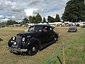 Packard (15287882447).jpg