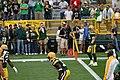 Packers (1363131937).jpg