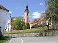 Pacov, kostel svatého Václava.jpg