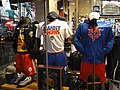 Pacquiao display at Champs.jpg