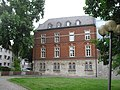 Paderborn-Johannes-Hatzfeld-Haus.jpg