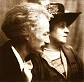 Paderewski and his wife.jpg