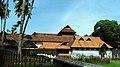 Padmanabhapuram Palace 6.jpg