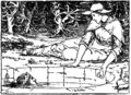 Page 234 illustration in English Fairy Tales.png