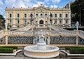 Palácio Anchieta Vitória Espírito Santo 2019-4649.jpg