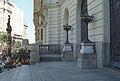 Palácio Pedro Ernesto - Entrada em 1980.jpg