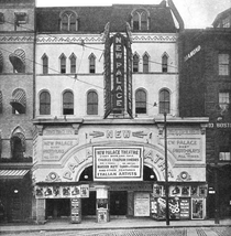 PalaceTheatre 109CourtSt Boston ca1916.png