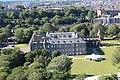 Palace Holyroodhouse Édimbourg 5.jpg