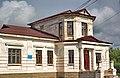 Palace belonged to Ivan Avgustovich Time in Izium.jpg