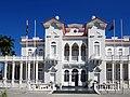 Palacio das Bolas (19819765355).jpg