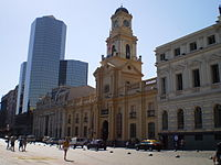 Palacio de la Real Audiencia Chile.JPG
