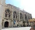 Palais Synodal Sens 4.jpg