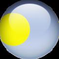 Palau-orb.png