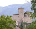 Palazzo Brancaleoni2.png