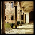 Palazzo Farnese Piacenza 03.jpg
