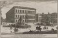 Palazzo Farnese del serenis. Duca di Parma by Alessandro Specchi (1699).png