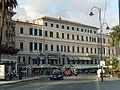 Palazzo Lomellini Hotel Mediterranee Pegli 01.jpg