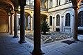 Palazzo Morando.jpg