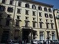 Palazzo Pasolini Dall'Onda già Santacroce - panoramio (23).jpg