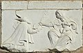 Palazzo Roverella - lapidarium San Bellino.jpg