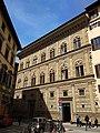 Palazzo Rucellai 2018.jpg