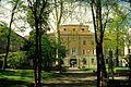 Palazzo Sartoretti e parco in primavera.JPG