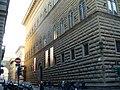 Palazzo Strozzi 03.JPG