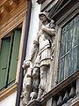 Palazzo Valmarana Vicenza facciata 2009-07-25 f04.jpg