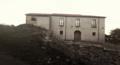 Palazzo baronale - Campomaggiore Vecchio.png