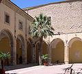 Palazzo degli Scolopi a Palma di Montechiaro.jpg